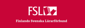 Finlands Svenska Lärarförbund